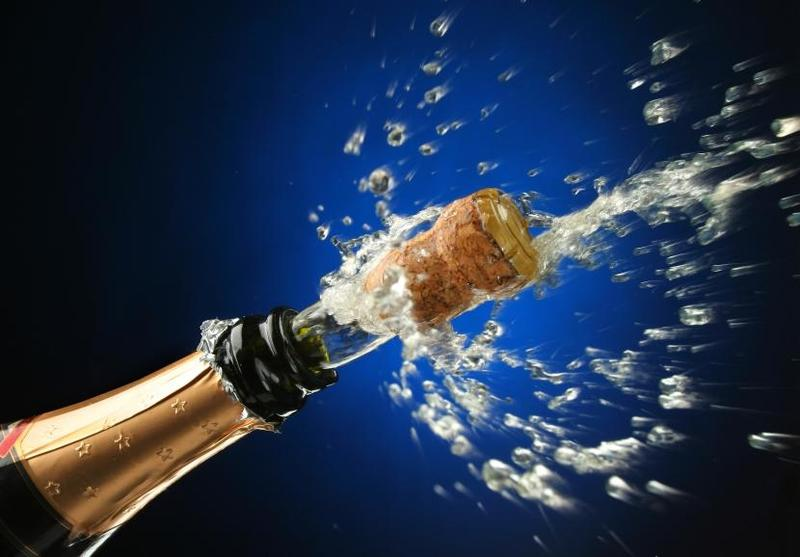 Champagne_exploding