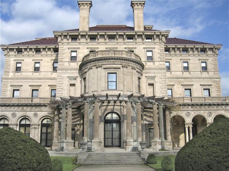 Mansion_2