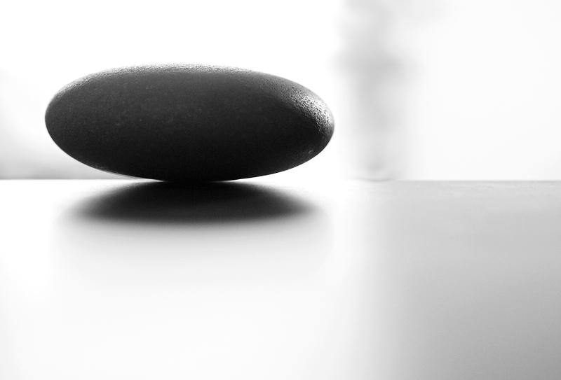 Zen_stone