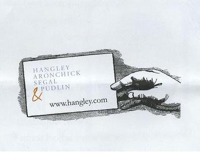 Hangley_card001_2